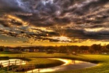 Csi*** Arezzo Toscana Tour: tripletta tedesca in Gran Premio