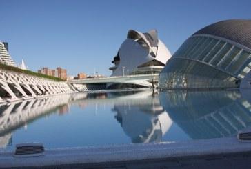 Global Champions Tour Valencia: suona l'Inno di Mameli per Giulia Martinengo