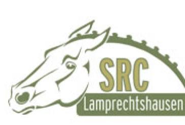 CSIO Lamprechtshausen: in vetta l'Italia Junior, terzo il Team Young Rider