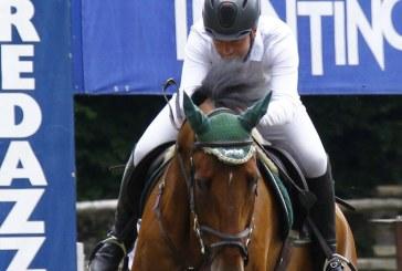 10 giorni equestre – Video del Derby di Predazzo