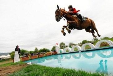 Arezzo, tutta l'eleganza in scena all'Equestrian Style