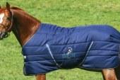 DotHorse – Concorso: la coperta Horseware va a Kiki Horse
