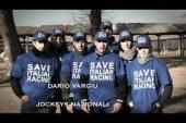 Salviamo l'ippica italiana: firma la petizione