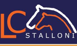 La LC Stalloni è pronta per la stagione di monta 2012 e vi presenta i suoi soggetti