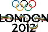 Londra 2012 – Il calendario delle gare di completo, dressage e salto ostacoli
