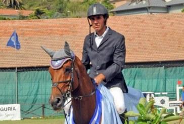 A Predazzo Turchetto vince il Gran Premio Itas Assicurazioni