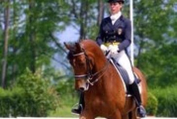 Olimpiadi: come le ricorda Laura Conz