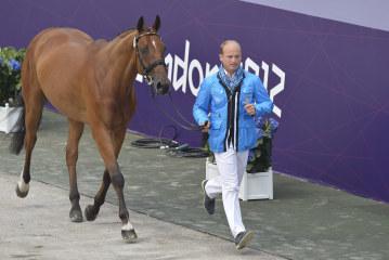 Olimpiadi Londra: la VITTORIA migliore è la nostra