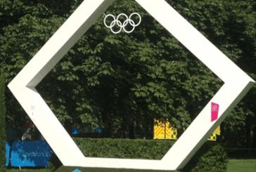 Le biografie: chi partecipa per il completo alle Olimpiadi 2012