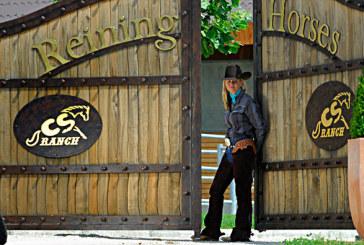 Corinna scegli un cavallo per Schumacher