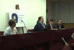 """Antonella Dallari """"l'udienza è fissata per il 2 dicembre"""""""