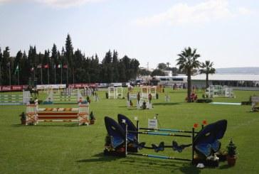 Si alza il sipario sui Campionati Europei Children, Juniores e Young Riders