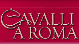 Atac per Cavalli a Roma