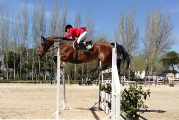 Giovani allo Csio di Arezzo, vince Francesca Ciriesi