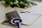 Le Scuderie della Malaspina ospitano l'approvazione stalloni SBS