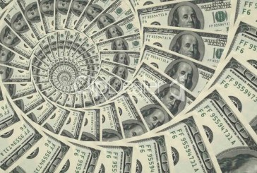 Proroga del commissariamento federale e rincari ai tesserati