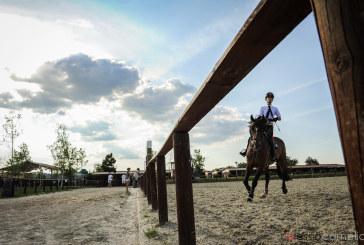 "Horses Le Lame, Montefalco: Parola d'ordine, ""Crescita"""