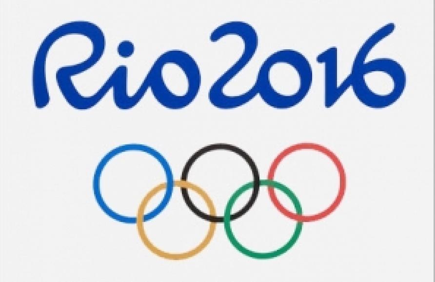 La squadra del completo ed un individuale del salto ai Giochi Olimpici di Rio