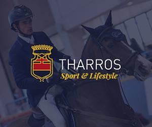 Banner Tharros