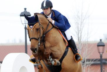 Horses Le Lame Montefalco, tutti in campo per il Memorial Lorenzo Attili