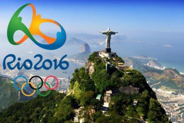 Il primo percorso di Rio sta mietendo diverse vittime illustri