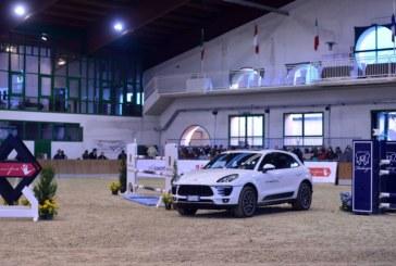 Milano Winter Show edizione numero 3: spettacolo assicurato tra sport, spettacolo e beneficienza