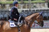 """Piazza di Siena, """"Meet Ambassadors"""": l'iniziativa di Parlanti per gli appassionati del mondo equestre"""
