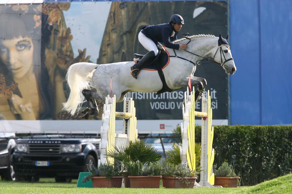 Horses Le Lame, conto alla rovescia per il Memorial Lorenzo Attili