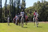 Toscana Endurance Lifestyle torna e continua a crescere