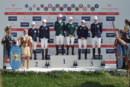 Longines Global Champions Tour Rome: Vincono i Miami Celtics di Jessica Springsteen, strapotere rosa nella Global Champions League