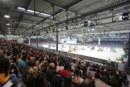 120×120 Gran Premio FieraCavalli: non chiamateli amatori
