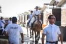 Horses Le Lame: a Montefalco un anno di sport e solidarietà