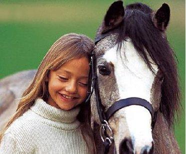 Arezzo Equestrian Centre: scatta la Ponymania tra i più piccoli