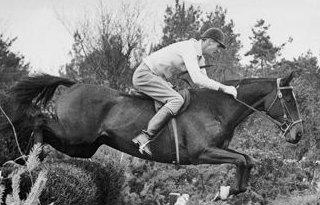 Si è spento all'età di 96 anni Bill Roycroft