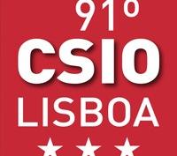 Csio Lisbona: la Svezia conquista la Coppa delle Nazioni, Italia settima