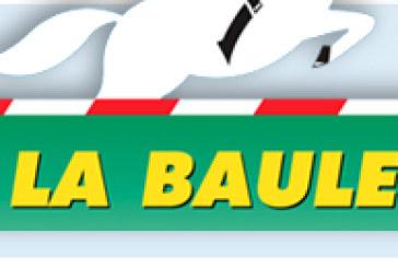 Csio La Baule: prima tappa del circuito Fei Nations Cup