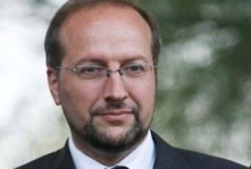 Paulgross:le linee programmatiche per la Fise che verrà