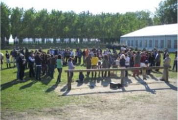 Trofeo Endurance Fise, a Parma la seconda tappa