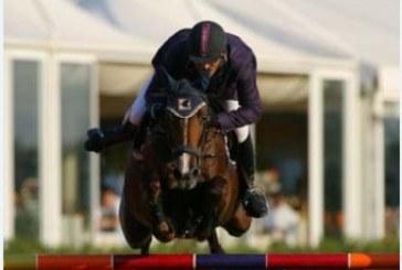 Arezzo Equestrian Centre: da oggi a domenica grande appuntamento con il salto ad ostacoli