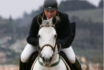 Arezzo Equestrian Centre: ultima tappa del circuito di Eccellenza