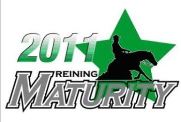 Maturity IRHA 2011: oro per Meacci, Lendi e Prevosti