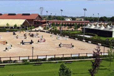 Horses Riviera Resort: Eccellenza Giovane e Tappa Coppa Italia Pony