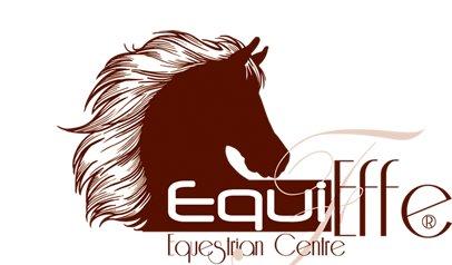 I pony inaugurano il centro EQUIEFFE con la finale del Trofeo Moon Pony Lombardia