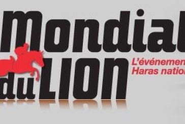 Mondial du Lion: alle porte il campionati del mondo per giovani completisti