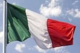 Vittoria per la squadra italiana di endurance in Sudafrica