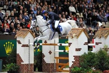 Nove nuovi cavalli per Doda e Athina
