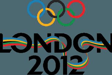 La squadra dell' Arabia Saudita alle Olimpiadi