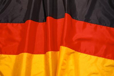 I componenti della prima squadra tedesca per quest'anno saranno…..