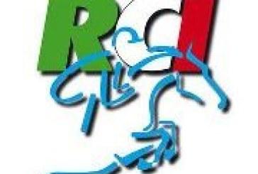 Nasce a Bologna il Riders Club Italia