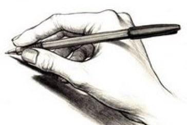 Scrivi articoli per DotHorse.it: guadagnerai punti per vincere i nostri fantastici premi